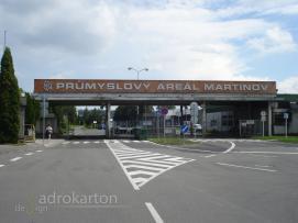 Rekonstrukce Ostrava Martinov (DSC00989.JPG)