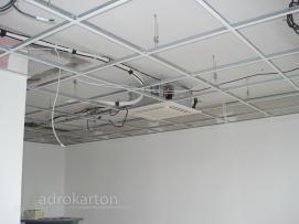 Kanceláře TOP 09, Ostrava (DSC00930.JPG)