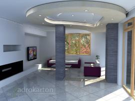 Obývací pokoj, Darkovice (Darkovice03.jpg)
