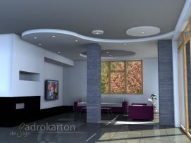 Obývací pokoj, Darkovice (Darkovice04.jpg)