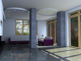 Obývací pokoj, Darkovice (Darkovice05.jpg)