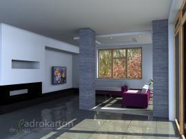 Obývací pokoj, Darkovice (Darkovice06.jpg)