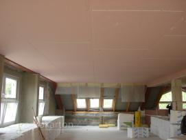 Rekonstrukce ZŠ Velká Polom (DSC01135.JPG)