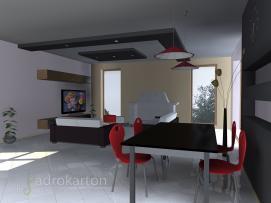Obývací pokoj, RD Vřesina (OB24.jpg)