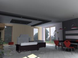 Obývací pokoj, RD Vřesina (OB23.jpg)