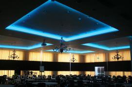 FibreLED (rotal marine covin ball room 013.jpg)