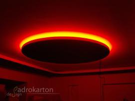 Sadrokarton DESIGN - SHOWROOM (DSC02192.JPG)