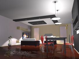 Obývací pokoj, RD Vřesina (OB19.jpg)