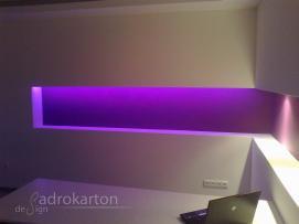 Sadrokarton DESIGN - SHOWROOM (Fotografie0037.jpg)
