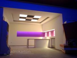 Sadrokarton DESIGN - SHOWROOM (Fotografie0047.jpg)