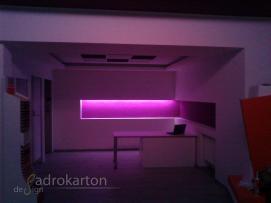 Sadrokarton DESIGN - SHOWROOM (Fotografie0043.jpg)