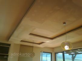 SDK panel v obývacím pokoji, Nový Jičín; (Fotografie0024.jpg)