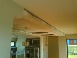 SDK panel v obývacím pokoji, Nový Jičín; (Fotografie0026.jpg)