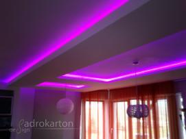 SDK panel v obývacím pokoji, Nový Jičín; (DSC_0013.JPG)