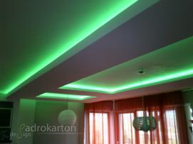 SDK panel v obývacím pokoji, Nový Jičín; (DSC_0017.JPG)