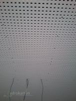Akustický podhled Rigiton 12/25 Q (DSC_0204.JPG)