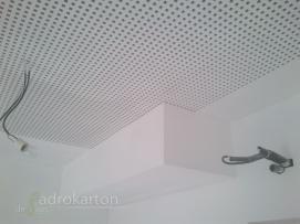 Akustický podhled Rigiton 12/25 Q (DSC_0224.JPG)
