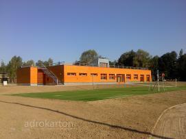 Sportovní areál, Český Těšín (P120710_07.50.jpg)