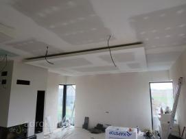 Panel pro LED, Šilheřovice (IMG_0351.JPG)