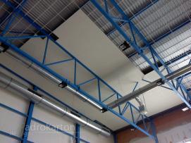 Sportovní hala, Havířov (P090610_13.00.jpg)