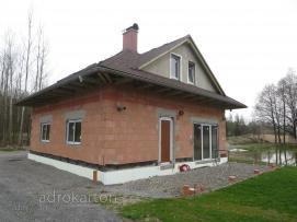Rodinný dům u rybníků, Morava (IMG_2720.JPG)