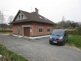 Rodinný dům u rybníků, Morava (IMG_2722.JPG)