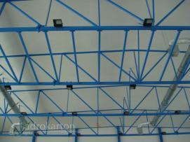 Sportovní hala, Havířov (DSC00772.JPG)
