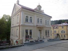 Vila Dr. Veselého, Luhačovice (IMG_3176.JPG)