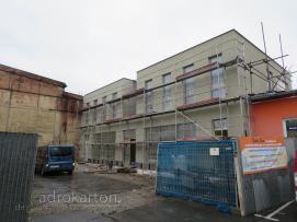 Firma Praktik Papír, Ostrava (IMG_3198.JPG)