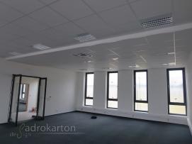 Firma Praktik Papír, Ostrava (IMG_3185.JPG)