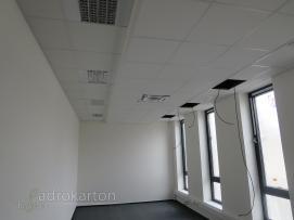 Firma Praktik Papír, Ostrava (IMG_3188.JPG)