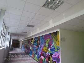 ZŠ A. Kučery, Ostrava - Hrabůvka (IMG_3221.JPG)