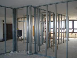 Kanceláře TOP 09, Ostrava (DSC00795.JPG)