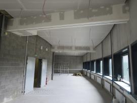 Dolní oblast Vítkovice, Svět Techniky, RIGITON RL 6/18 (IMG_3410.JPG)