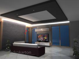 Obývací pokoj, RD Hlučín (D.Anta02.jpg)
