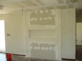 Obývací pokoj, RD Vřesina (DSC00780.JPG)