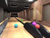Bowling (bowl.jpg)