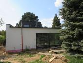 Rodinný dům, Brno-sever (IMG_3066.JPG)