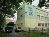 ZŠ A. Kučery, Ostrava - Hrabůvka (IMG_3232.JPG)