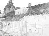 Chata, Staré Purkartice (IMG_3543c.jpg)