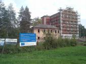 Slezské vzdělávací centrum, Karviná (20141011_153324.jpg)
